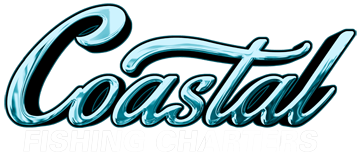 Coastal Fishing Charters Vancouver Island
