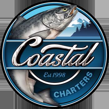 CoastalCharters_Logo